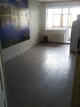 Комната на Маршала Конева рядом с остановкой - Фото 2