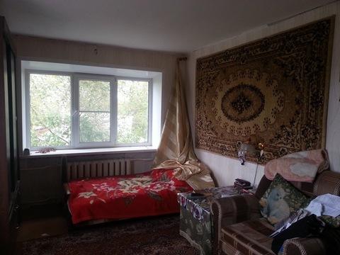 Продается 1-комн. квартира в г.Кимры по проезду Гагарина 1 - Фото 4
