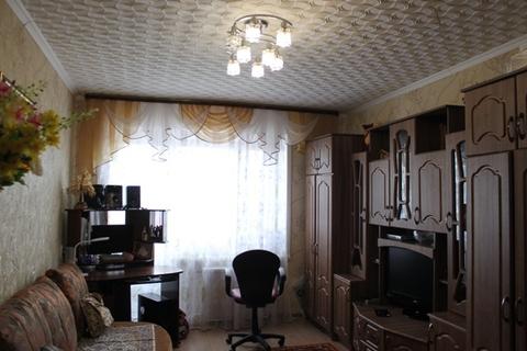 Однокомнатная квартира на улице Советская - Фото 4