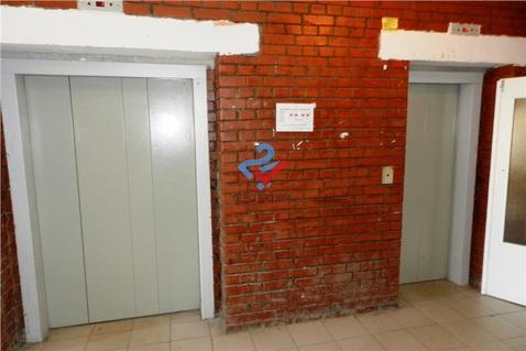 1 к.кв 49,1м2 на 5/12 этаж. кирп. дома по ул. Рабкоров 4/4 - Фото 3