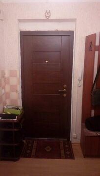 Продается квартира г Краснодар, ул Кореновская, д 69 - Фото 4