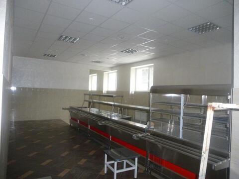 Аренда офиса, Волгоград, Ул. Бурейская - Фото 5