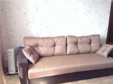 Аренда квартиры, Минусинск, Ул. Абаканская - Фото 2