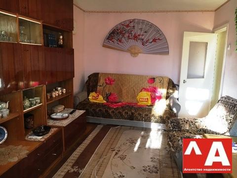 Аренда 2-й квартиры 44 кв.м. на Седова - Фото 2