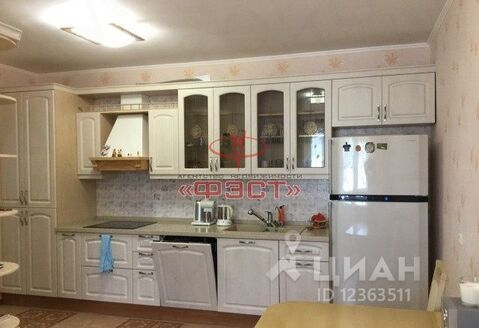 Продажа квартиры, Сургут, Мира пр-кт. - Фото 2