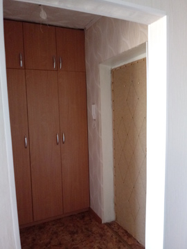 Продажа: 1 к.кв. ул. Юлина, 4 - Фото 5