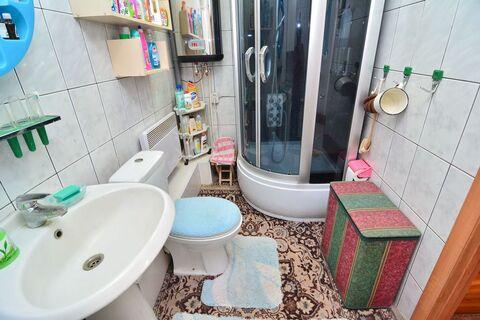 Продается дом. , Костенково с, улица Ключевая - Фото 5
