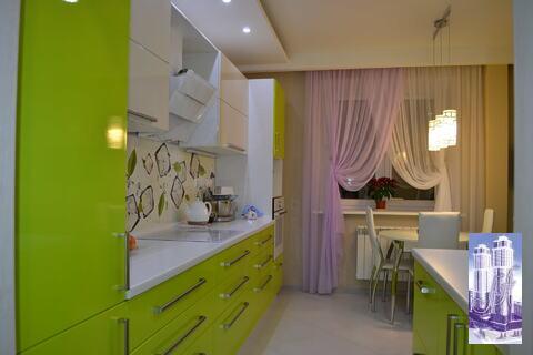 Квартира в хорошем доме с Евроремонтом - Фото 2