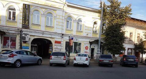 Помещение в центре города Кимры 284 кв.м на главной улице - Фото 4