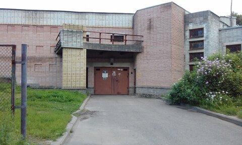 Продажа гаража, Ярославль, Ул ул. Дегтяревская - Фото 1