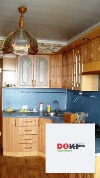 Продажа 4-х комнатной квартиры г.Егорьевск ул. Карла Маркса - Фото 2
