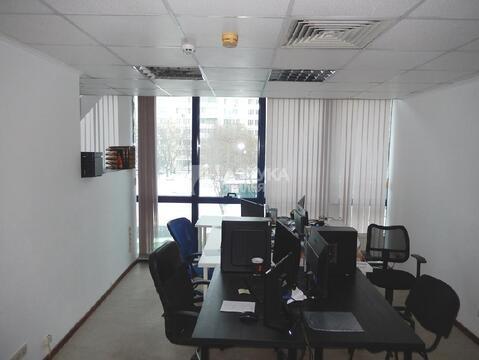 Аренда офиса, м. Бабушкинская, Дежнева проезд - Фото 4