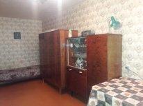Аренда 1 ком.квартиры в Солнечногорске, Рекинцо д.8 - Фото 5