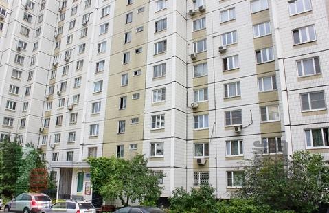 Снять двухкомнатную квартиру в Москве - Фото 5