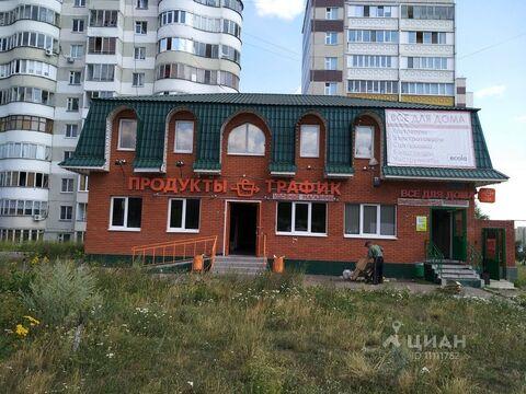 Продажа готового бизнеса, Казань, Ул. Ноксинский Спуск - Фото 1