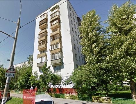 3- квартира, 96 м2, ул. Юных Ленинцев, 91к2 - Фото 1