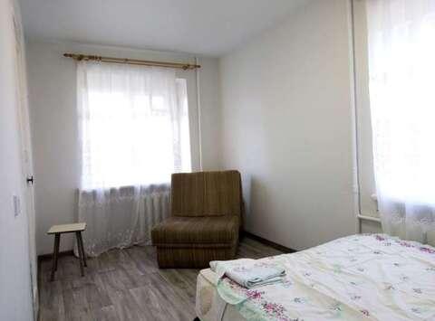 Аренда квартиры, Калуга, Ул. Спичечная - Фото 5