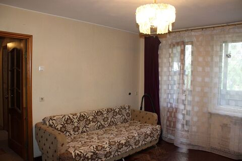 Сдам 3 комнатную квартиру - Фото 1