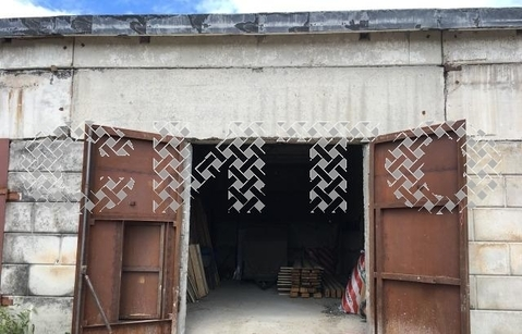 Продажа гаража, Череповец, Северное Шоссе - Фото 3