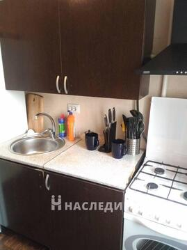 Продается 1-к квартира Текучева - Фото 5
