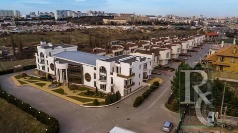 Продажа псн, Севастополь, Урусова - Фото 2