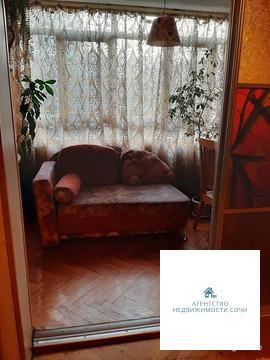 Краснодарский край, Сочи, ул. Виноградная,78 8