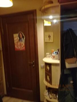 Продажа квартиры, Калуга, Ул. Ф.Энгельса - Фото 4