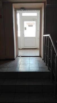 Сдам в аренду помещение под коммерцию 123,7 кв.м. - Фото 4