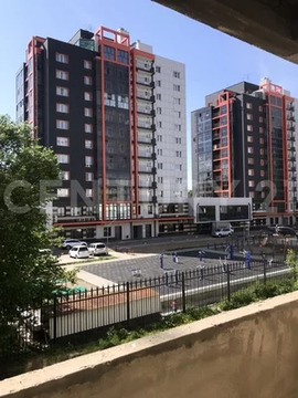 Объявление №65191431: Продаю 3 комн. квартиру. Иркутск, ул. Ядринцева, 1к5,