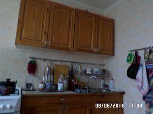 Продажа квартиры, Семеновка, Улица Молодежная - Фото 1