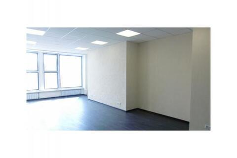 Сдаем Офисные помещения от 17м2 Семеновская - Фото 3