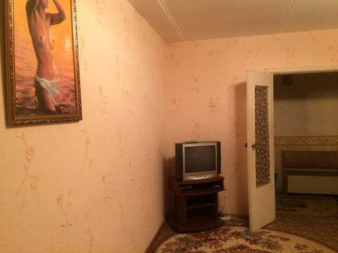 Квартира трёшка на сутки в Дзержинске - Фото 2