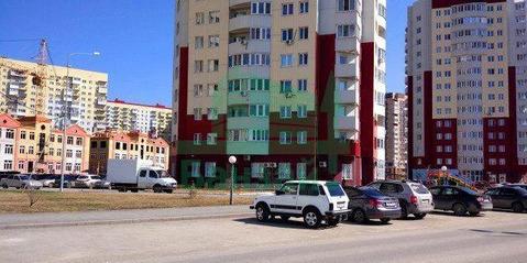 Продажа торгового помещения, Тюмень, Станислава Карнацевича - Фото 5
