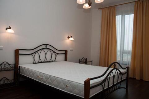 Продажа квартиры, Купить квартиру Рига, Латвия по недорогой цене, ID объекта - 313137996 - Фото 1
