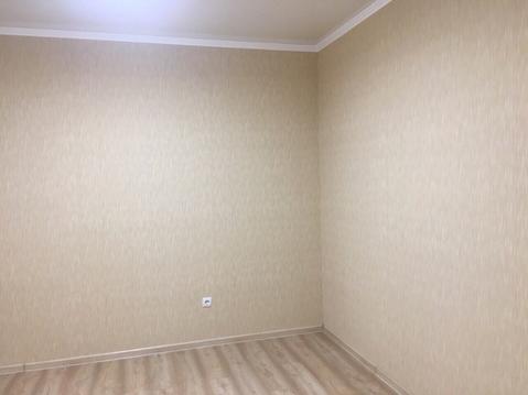 Аренда 2-комнатной квартиры на ул. 1-й Конной Армии, новострой - Фото 5