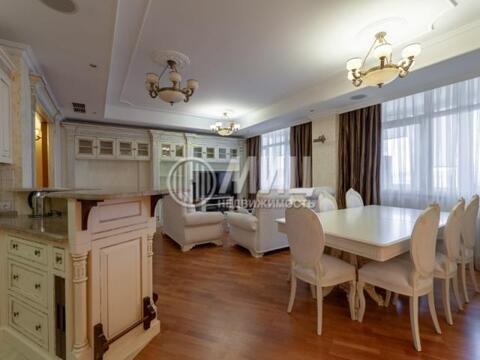 Продажа квартиры, м. Октябрьская, Ул. Шаболовка - Фото 3
