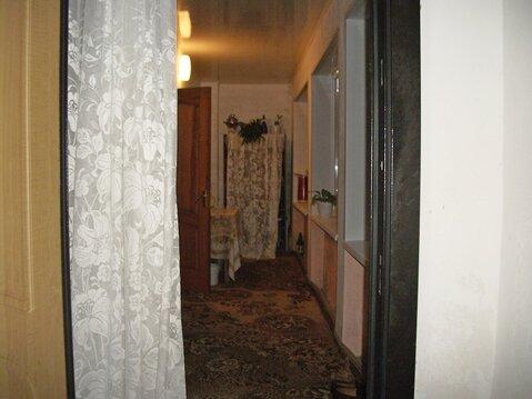 Продаю дом в с. Домашово - Фото 4