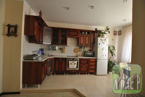 3 комнатная Мусы Джалиля 9 - Фото 2