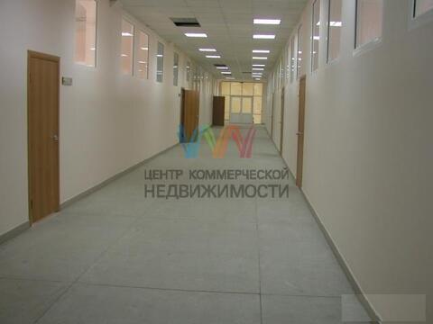 Офис, 197 м2 - Фото 1