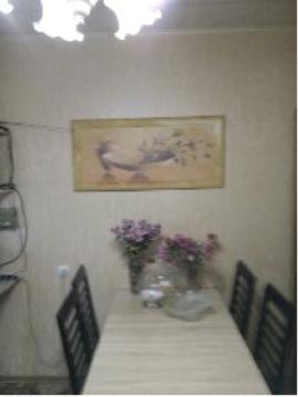 Продам 5-и комнатную квартиру с гаражом и садом - Фото 2