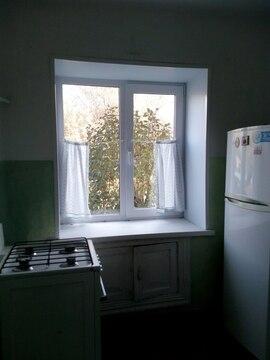 Предлагаем приобрести квартиру в Копейске - Фото 4