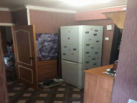 Продажа квартиры, м. Кунцевская, Ул. Ращупкина - Фото 2