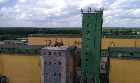 Продажа псн, Маклец, Новомосковский район - Фото 1