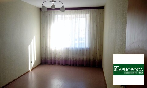 Квартира, ул. Владимирская, д.66 - Фото 3
