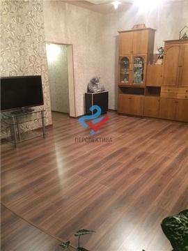 4 ком. квартира по адресу Мингажева, д. 59 - Фото 3