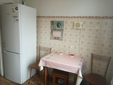 Продам 1-х комнатную квартиру ул Карла Маркса 119 - Фото 4