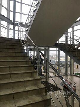 Офис в Московская область, Наро-Фоминск ул. Чехова, 29с1 (64.0 м) - Фото 1
