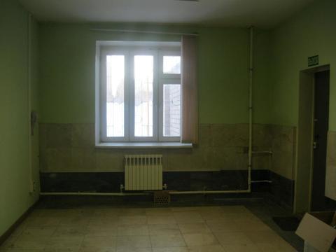 Вольская 1-я 32 производство склад офис теплое советский район - Фото 4