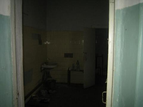 Сдам в аренду коммерческую недвижимость на Московском - Фото 5