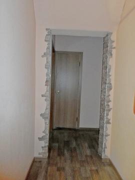 4-х комнатная 10-2 - Фото 5